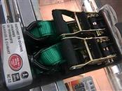 AUTOCRAFT Miscellaneous Tool AC320
